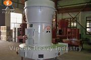 raymond mill, roller mill, powder mill