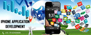 iPhone Application Development services for UK
